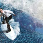 Digitalisierung: Herausforderungen und wie Unternehmen sie bewältigen