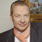 Oliver Foitzik, Kommunikation, Unternehmenskommunikation