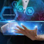 Megatrend Individualisierung: Auswirkungen auf Produkte im B2C und B2B