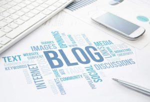 Unternehmensblog, Blog, Content Marketing, Blog Marketing, Kundenkommunikation, Marktkommunikation