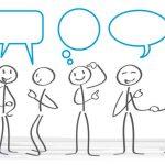 Herausforderungen und Risiken der Collaboration gezielt meistern