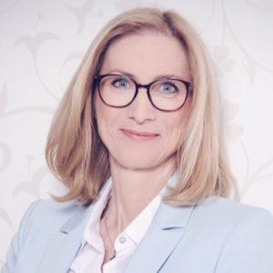 Monika Hüsgen