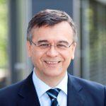 Helmut Schäfer