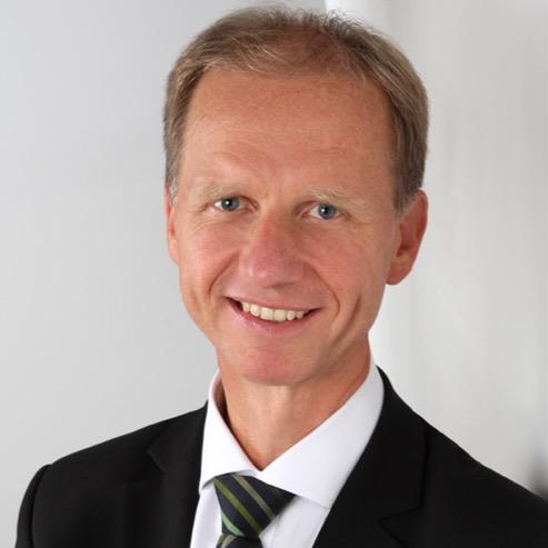 Stefan Vieweg