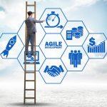 Agile Transformation mit SAFe – Ein Praxisbericht