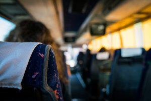 Bussitze, Kundenperspektive, Passagiere, agile Methoden, Vertriebsprozess, mehr Erfolg im Vertrieb