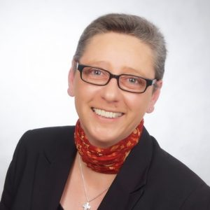 Kai Baum, Kai Karin Baum, TCI Partners, Transformation Consulting International GmbH, Bildungsmanagement, eLearning in Unternehmen, Weiterbildungen