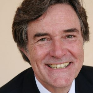 Martin Bergmann