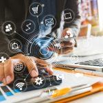 Social Media in der externen Unternehmenskommunikation gewinnbringend einsetzen