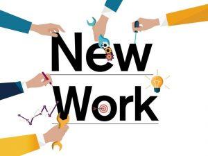 New Work, Werkzeug, Tools, Schreibenzieher, Hände, Einfälle, Angst vor der Digitalisierung, VUCA, volatile, uncertain, complex, ambiguous, Digitalisierung, digitale Transformation, Mitarbeiter mobilisieren, Mitarbeiterengagement, Mitarbeitermotivation, Wettbewerbsfähigkeit, agiles Projektmanagement, Projektkommunikation