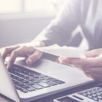 Manuelle Eingriffe durch Datendiskrepanzen im Abrechnungsprozess – Outsourcing als Optimierungsmöglichkeit
