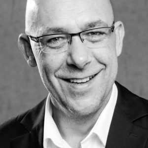 Karsten Klopmann