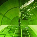 Robotic Process Automation als Erfolgsfaktor im Finanzbereich