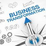 """""""Der Enterprise Transformation Cycle"""" – Sammelband verbindet Theorieansatz mit Praxisbeispielen"""