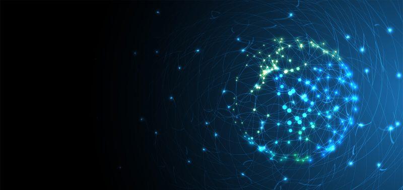 IT, Vernetzung, Bechtle, IT-Transformation