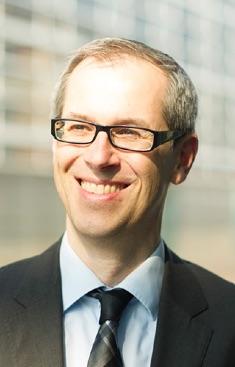 Werner Siedl