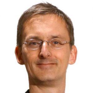 Thomas Czekala