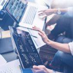 """""""E-Learning kann Lernen persönlicher und flexibler gestalten"""" – Kai Karin Baum im Interview"""
