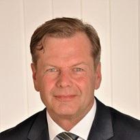 Martin Kupiek