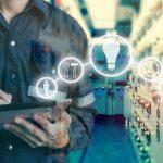 Was Digitalisierung und GDEW für Energieversorgungsunternehmen bedeuten – Interview mit Ines Muskau und Ernst Kiel