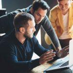Richtig Umgehen mit Emotionen im Unternehmensalltag