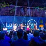 Digitalisierung und Bildung in Estland: Ein leuchtendes Vorbild in der digitalen Transformation eines ganzen Landes