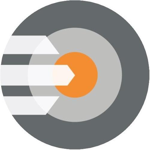 TCI GmbH, Transformation Consulting International GmbH, Digitale Transformation, ICT, Projektmanagement, Kommunikation, HR Management, Sales & Marketing, Procurement, Engineering, Compliance, Finance & Controlling