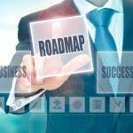 Roadmap für die digitale Transformation: Der erfolgreiche Weg zum digitalen Unternehmen