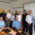 1. LPM-Training in Europa: TCI-Veranstaltung weist den Weg für Unternehmen in Deutschland