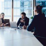 Wie sich Führungsmodelle entwickelt haben: Quo vadis, Mitarbeiterführung?