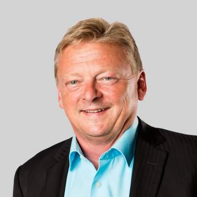 Rüdiger Schönbohm Profilbild