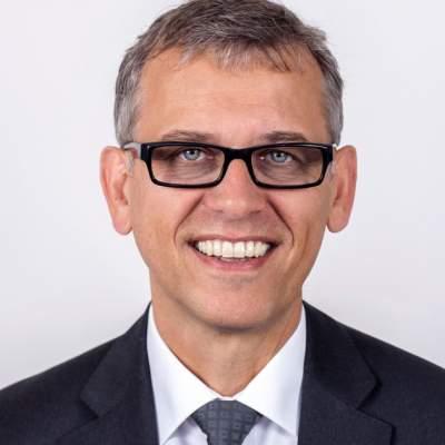 Rainer Wohlhöfner (Moderation)