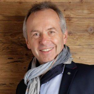 Frank Ahlrichs