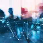 Zukunftsfähig dank SAFe®: Wie Unternehmen Agilität richtig umsetzen und auf schnelle Veränderungen reagieren können – Interview mit Werner Siedl