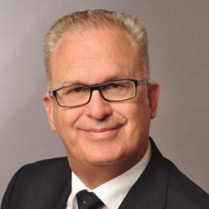 Michael Grözinger
