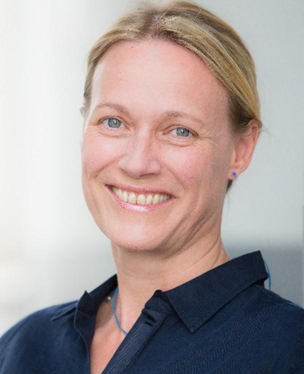 Kerstin Dannheim