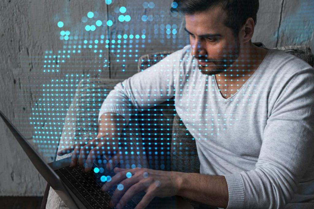 E-Learning – ein Blick auf Gegenwart und Zukunft