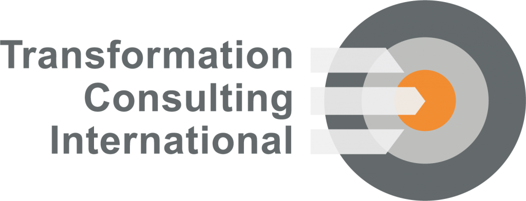 TCI Transformation Consulting International GmbH