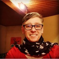 Dr. Kai Karin Baum