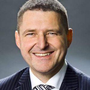 Bernd Ettelbrück