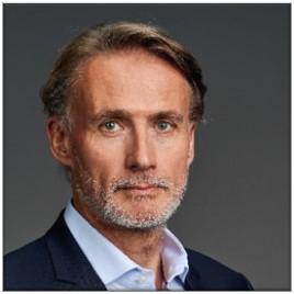 Stefan Dresen