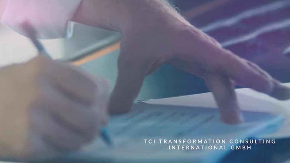 TCI-Event-Film