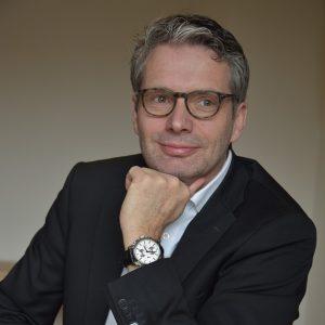 Georg Leppelmann