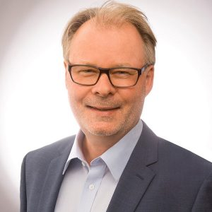 Andreas Werner-Scheer