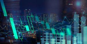 Transformation im Kreditwesen Digitalisierung der Banken Finanzsektor
