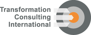 TCI Transformation Consulting International GmbH - Logo
